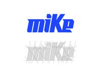 Mike Wordmark Design