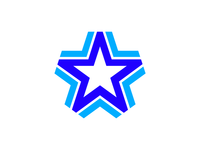 Star Logo Exploration