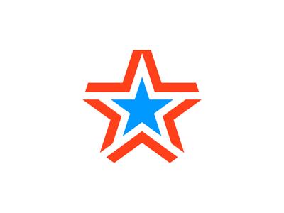 Star Logo Exploration 3