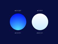 Oc Monogram Design W Video Process Showoff By Mihai Dolganiuc