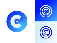 OC Monogram Design w/ Video Process Showoff