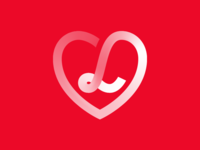 @logoamor Logo Update