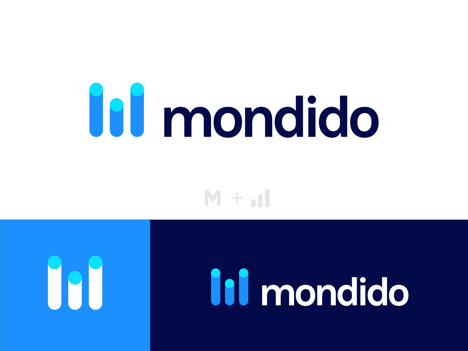 Mondido2 03 08