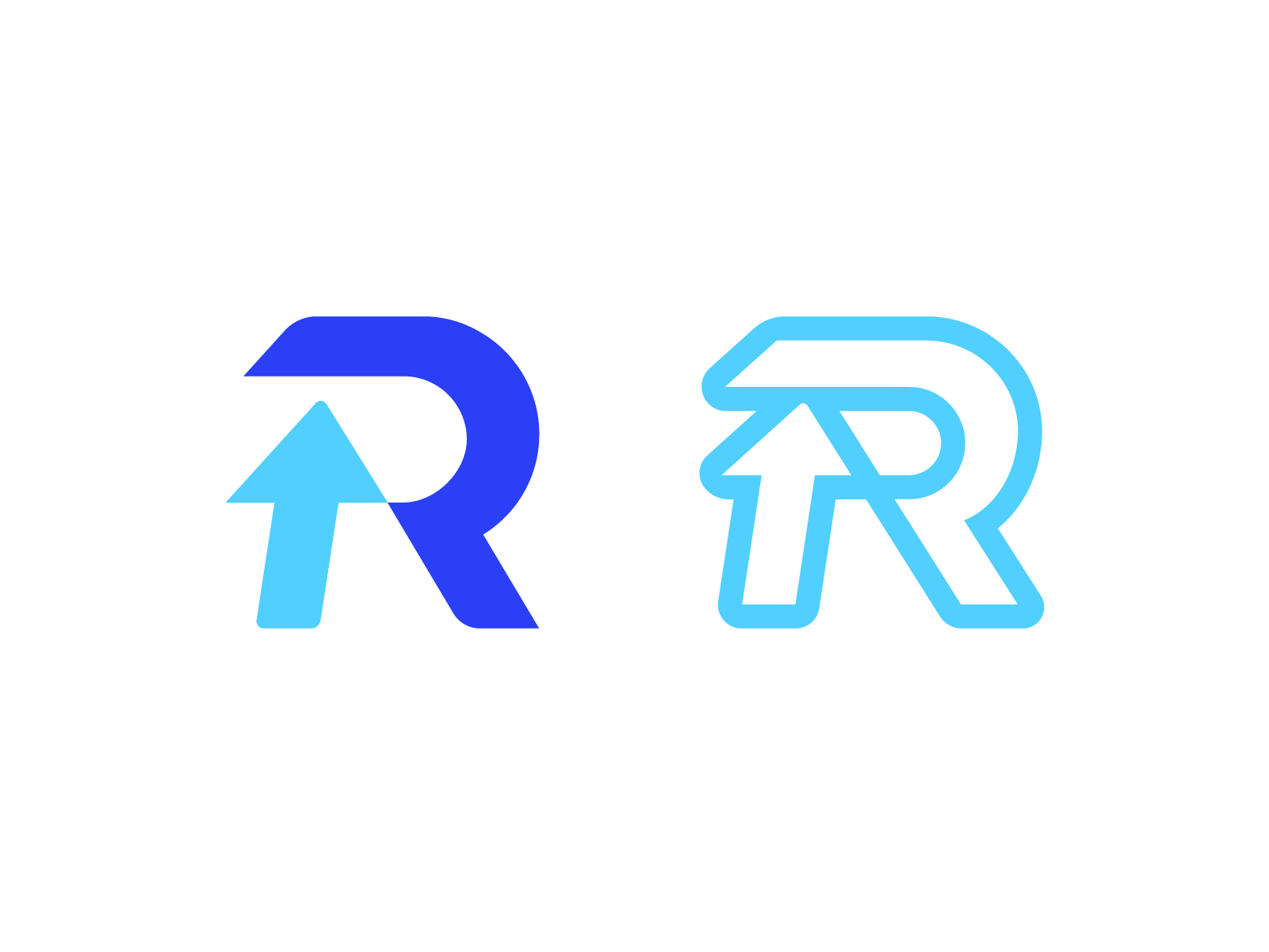 Reachmo.re dribbble 01