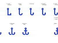 update travin logo for futur alexander pongo                  1 copy 3