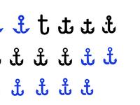 update travin logo for futur alexander pongo                  1 copy 4