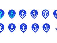 update travin logo for futur alexander pongo                  1 copy 5
