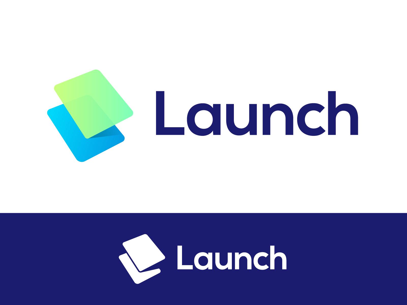 Launch dribbble 02 07