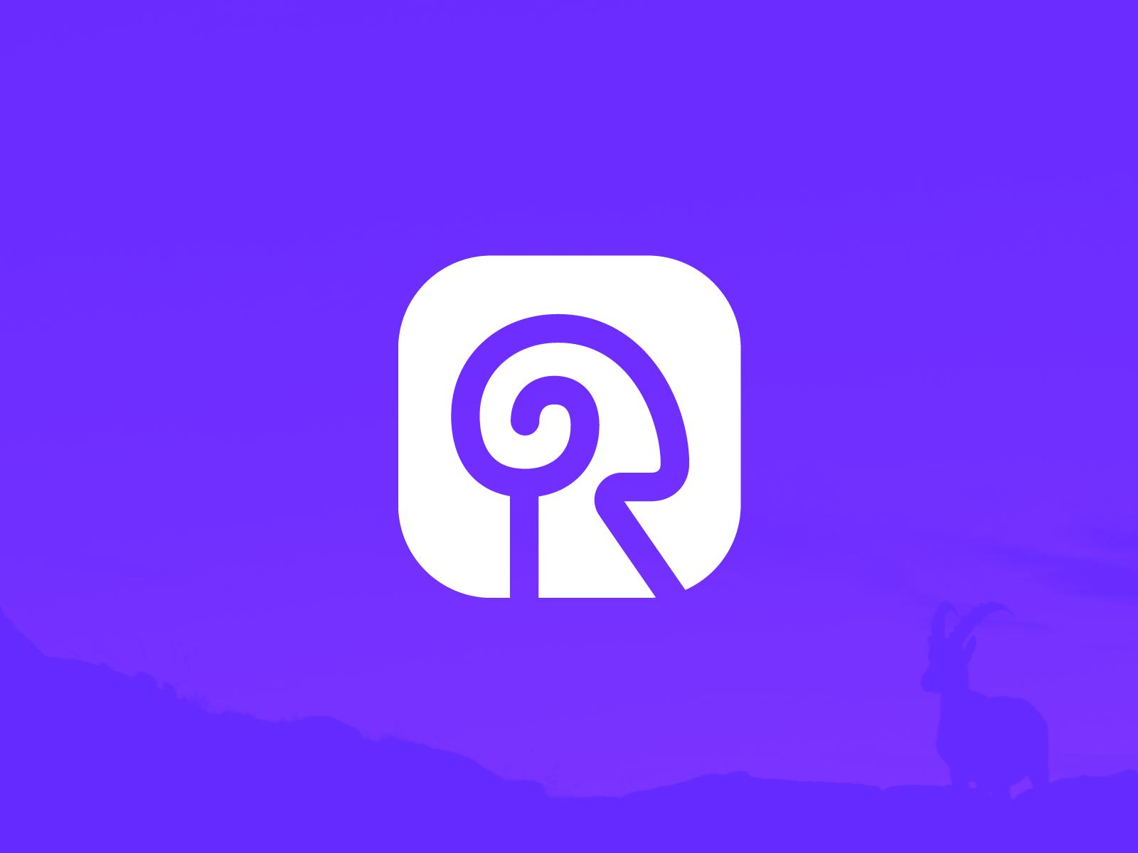 Ram 02