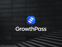 Growthpass dribbble 2 08