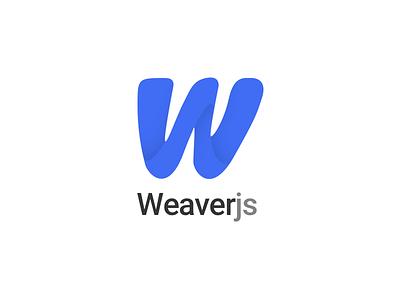 Weaverjs Web starter kit web starter kit html nodejs scss boilerplate weaverjs