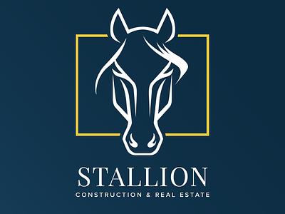 Stallion Branding
