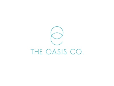 The Oasis Co