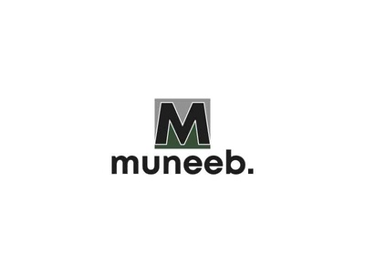 muneeb 1 01