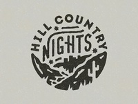 Hill Country Nights