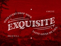 Masqualero Newsletter