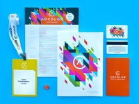 Adcolor Conference & Awards