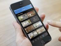 Honeywell Product - MaxPro Cloud App