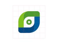 MAXPRO Cloud 1.0 Logo