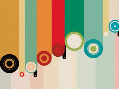 Circles Background wallpaper backgrounds circles