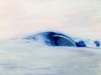 Wave No. 40