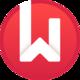 Wawandco™