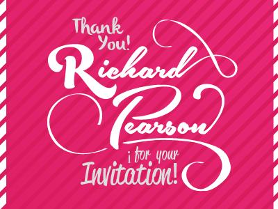 Richard  pearson 2