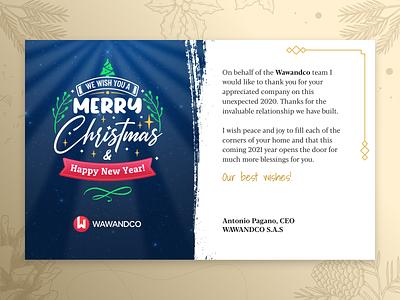 Christmas Card navidad happy holidays holidays happy new year merry christmas merrychristmas merry xmas christmas card card christmas