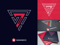 7th Anniversary Wawandco