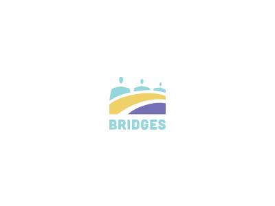 Bridges bridge human people research development society
