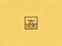 AK Monogram #3
