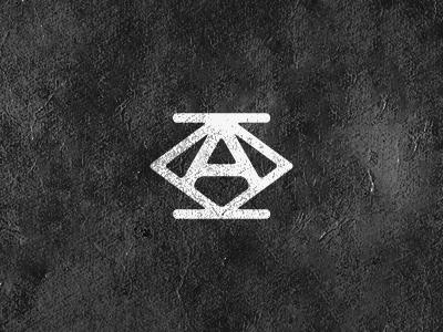 Ak monogram 2012 10 bw rev