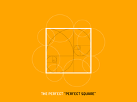 Design Like a PRO - Perfect Square