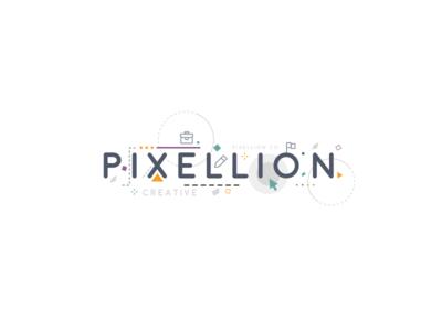 Pixellion Creative