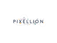 Pixellion Creative