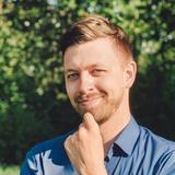 Florian Lindner