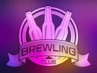 Brewling Club