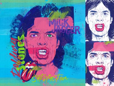 Mundo Jagger