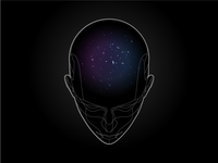 Mind + Universe