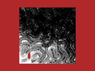 Dantedì literature poetry dante design drawing digital editorial magazine illustration digitalart