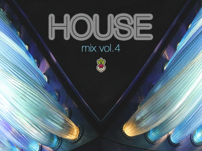 House Mix Vol4 christoms freshtables djmixdesign album coverart album cover albumcoverart albumartwork album art album cover design album artwork albumcover albumdesign albumart