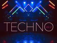 Techno vol.2