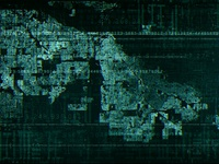 Startup Frame MAP01