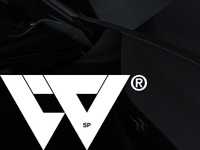 WT Special Project - Logo