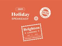 Brighton Landing Holiday Party