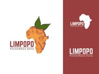 LIMPOPO - Logotype