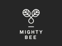 MightyBee