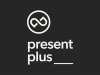 PresentPlus: re-branding