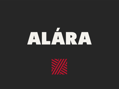 Alara: a luxury concept store in Lagos by Hwasoo Shim on Dribbble