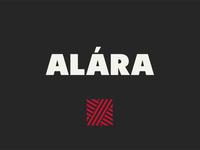 Alara: a luxury concept store in Lagos